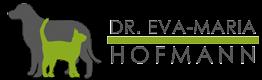 Dr. Eva-Maria Hofmann